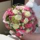 Букет невесты 72