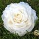 Букет невесты 77