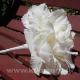 Букет невесты 78