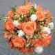 Букет невесты 82