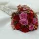 Букет невесты 84