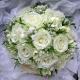 Букет невесты 98