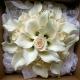 Букет невесты 99