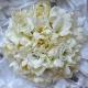 Букет невесты 100