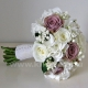 Букет невесты 103