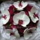 Букет невесты 108