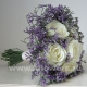 Букет невесты 121