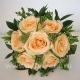 Букет невесты 123