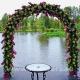 Свадебная арка 18