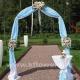 Свадебная арка 20