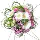 Букет невесты 127