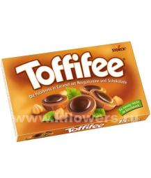 Конфеты Тофифи