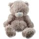 Плюшевый медвежонок Для тебя