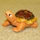 Фигурка черепахи 11