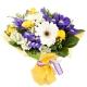 Букет цветов 52