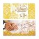 Денежный конверт с днем свадьбы