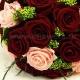 Букет невесты 129