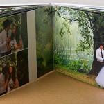 Фотограф Станислав Степанов – создатель восхитительных свадебных фото