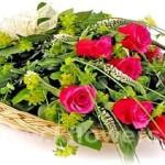 Подарки и идеи презентов для близких ко дню влюбленных