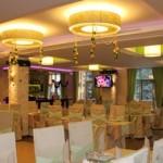 Вишневый сад – ресторан в Подмосковье с отличным обслуживанием и замечательной кухней