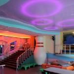 Подмосковный отель «Новые горки» и его приоритеты для организации свадьбы