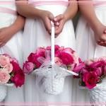 Свидетельница невесты: как оправдать доверие?