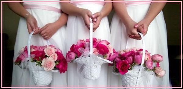 Свидетельница невесты: как оправдать доверие
