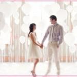 Свадьба и экономия