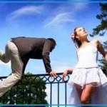 Кого можно приглашать на свадьбу, а кого не стоит