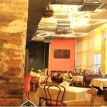 Ресторан La Veranda в Королеве – уникальность вкупе с высоким качеством