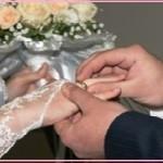 Профессиональная фото и видеосъемка свадебного торжества от студии DIGITAL WORLD PRODUCTIONS