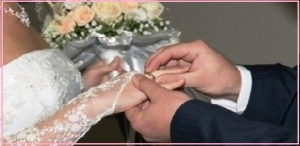 Студия свадебной фото и видеосъемки, Москва
