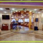 Превосходное обслуживание свадеб в гостеприимном ресторане «Бульвар» города Королев