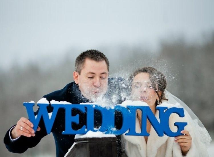 Эксклюзивный объект для проведения свадебной фотосессии