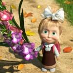 Что подарить учителю на 1 сентября? Живые цветы и альтернативные варианты