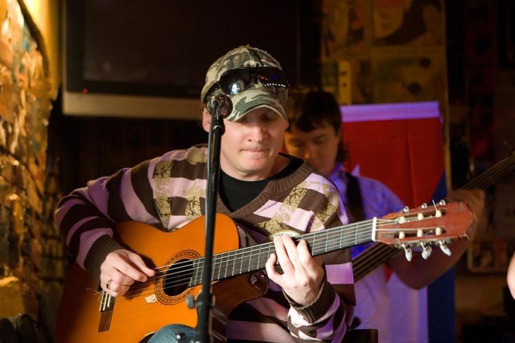 Зажигательные ритмы Латинской Америки заставят танцевать и радоваться жизни