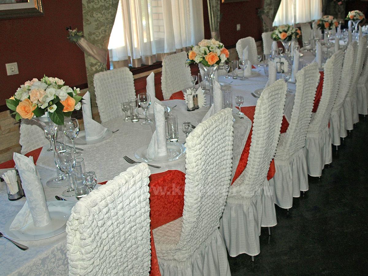 Цветочные композиции на гостевой стол: фото пяти чудесных шедевров в мартиницах