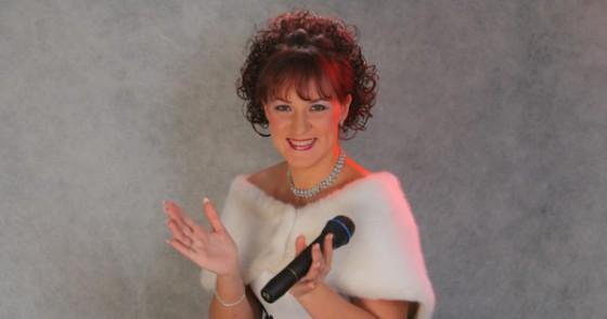 Ведущая на свадьбу и праздник Марина Тареева