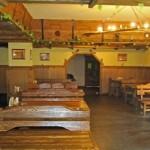 Превосходная альтернатива свадьбам в Чехии – ресторан Чешска Господа в городе Мытищи