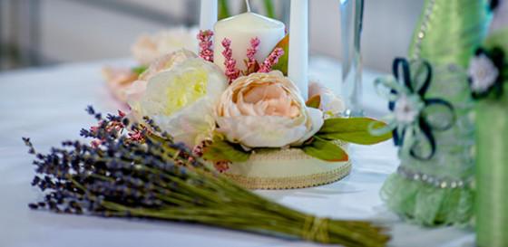 Букет невесты 2016 – рекомендации по стилистике и выбору цвета