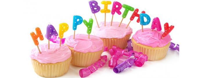 http://www.kflowers.ru/c/37-category/birthday.jpg
