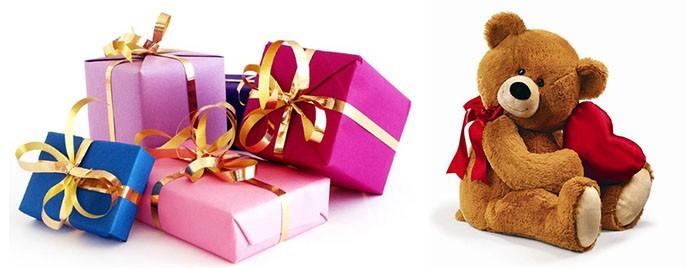 Купить подарки и сувениры в интернет-магазине Enter 942