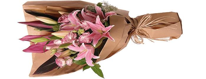 tsvetov-florista-biznes-buketov-dostavka-po-moskve-kruglosutochno-svadbu-avguste